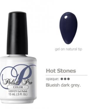 NSI Polish Pro Hot Stones 15ml