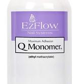 Ezflow Q Monomer Liquid