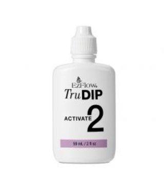 Ezflow Ez TruDIP Activate Refill 2flo