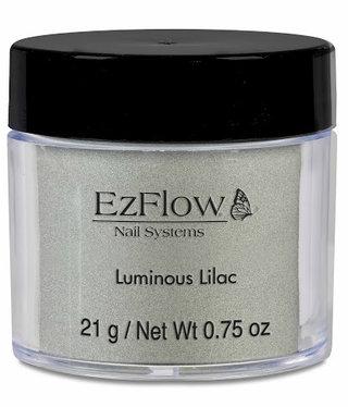 Ezflow Luminous Lilac 0.75