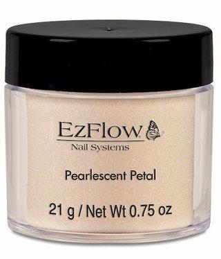 Ezflow Pearlescent Petal 0.75oz