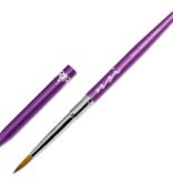 NSI Baby Grand Purple Handle #6