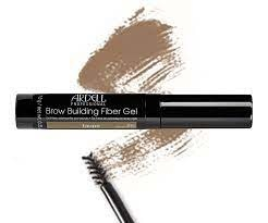 Ardell Brow Building Fiber Gel Taupe 7g