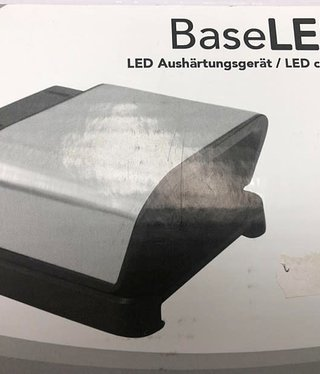 BaseLED Led Lamp