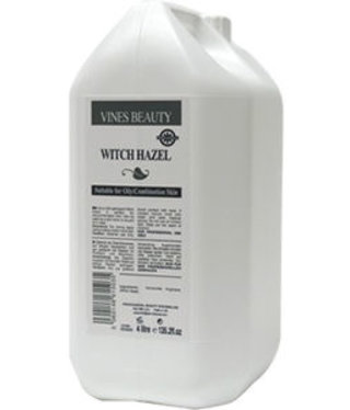Witch Hazel 4L Vines