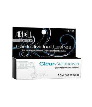 Ardell LASHTITE CLEAR ADH .75 oz
