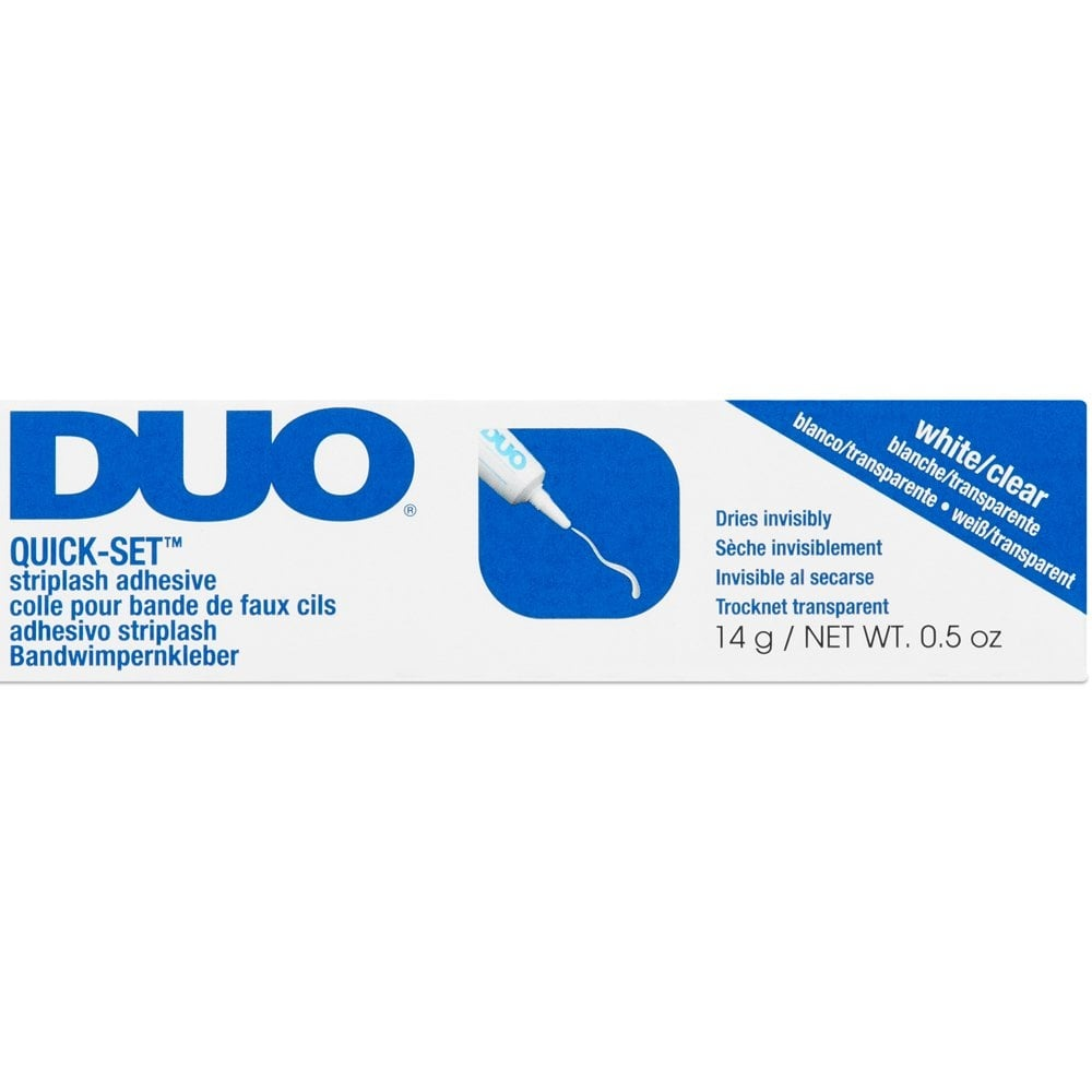 Ardell Duo Lash Clear Adhesive 14g