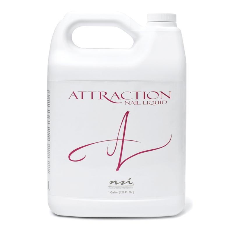 NSI Attraction Liquid
