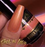 Magpie Amber Nectar 15ml MP uvled