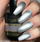 Magpie Anastasia Steel 15ml MP uv/led