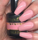 Magpie Calla Lily 15ml MP UV/LED