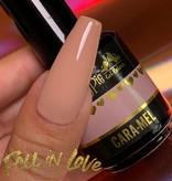 Magpie Cara-Mel 15ml MP uvled