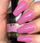 Magpie Cherry Blossom 15ml MP UV/LED