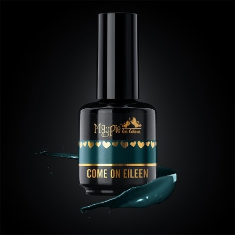 Magpie Come on Eileen 15ml MP uv/led