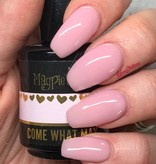 Magpie Come What May 15ml MP UVLED