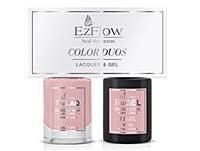 Ezflow Colour Duo Oh Yes