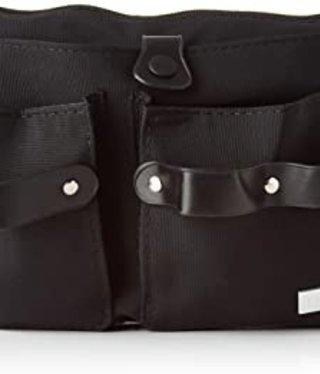 Sibel Tool Belt