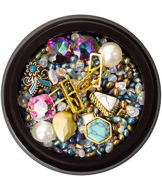 NSI Gypsy Treasure - Crystal Ball