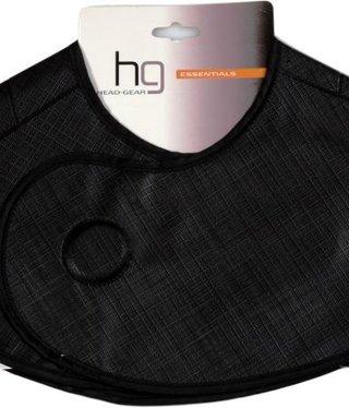 Head-Gear Essentials Magnetic Cutting Collar