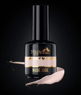 Magpie Nude Jude 15ml MP UV/LED