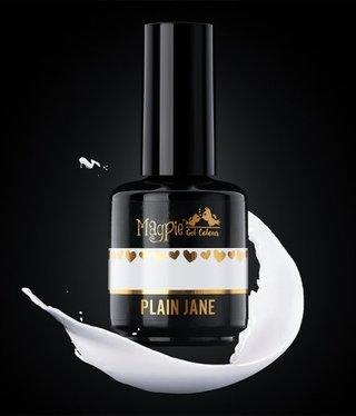 Magpie Plain Jane MP UV/LED