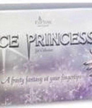 Ezflow Ezflow Ice Princess Gel Collection