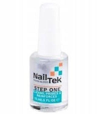 Nail Tek Step One 15ml OP