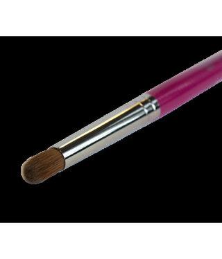 Magpie Magpie Applicator Brush