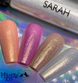 Magpie Magpie Glitter Sarah