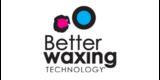Better Wax