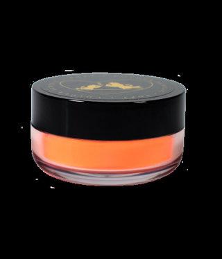 Magpie MPA Colour Foxy 7g