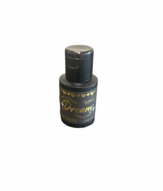 Magpie MP LowOdour Monomer Trial Size