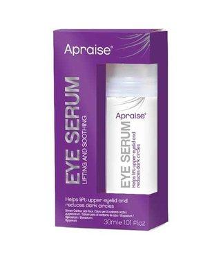 Apraise Apraise Eye Serum 30ml