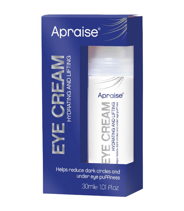 Apraise Apraise Eye Cream  30ml