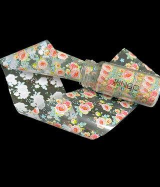 Magpie Ringo Magpie Foil