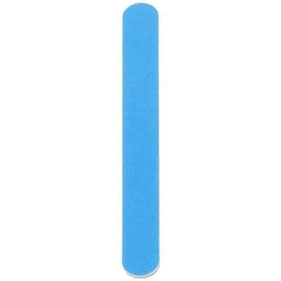 NSI Blue Thin File