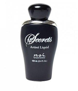 NSI Secrets Nail Liquid 200ml