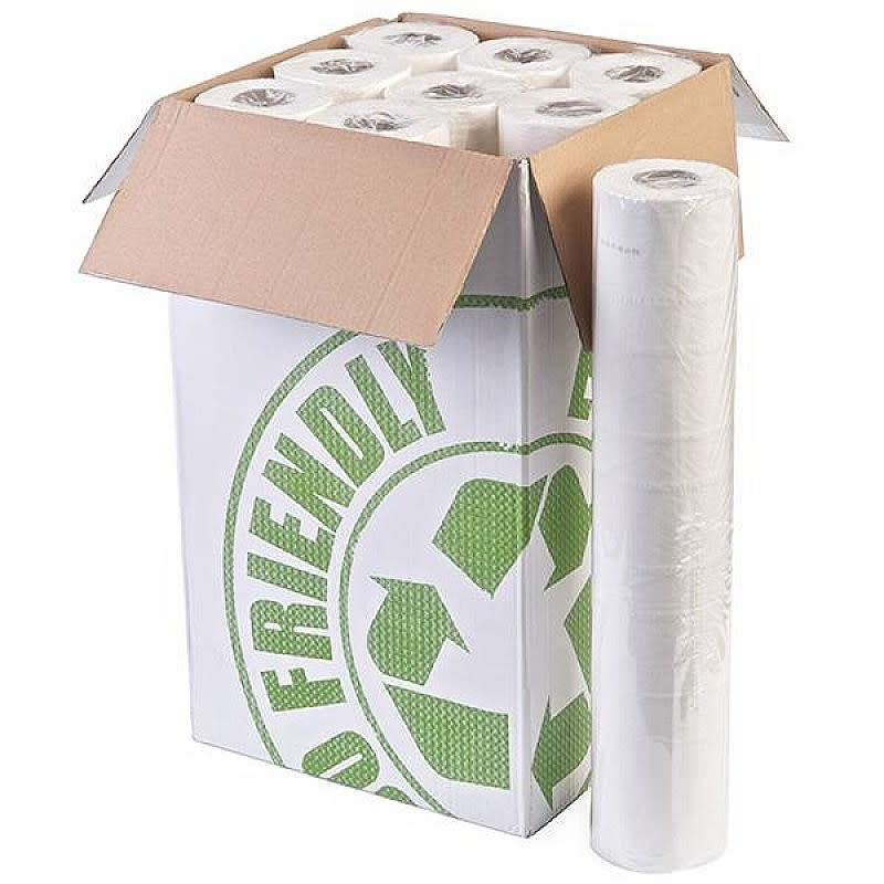 """Box Couch Roll Large 9 x 20"""""""