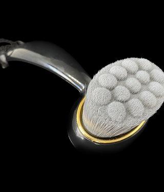 Magpie Magpie Duster Brush soft bristle