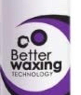 Better Wax Better Wax Cooling Gel 50ml