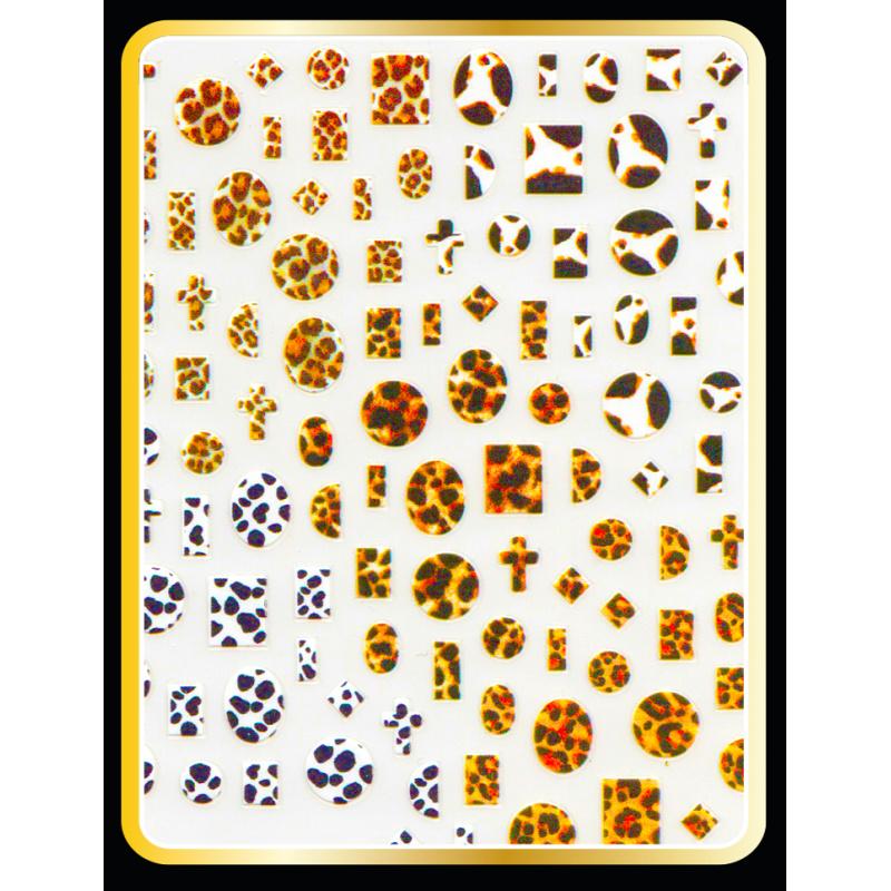 Magpie 091 stickers