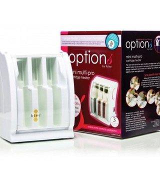 Hive Mini-Multi-Pro Paraffin Heater