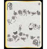 Magpie 059 stickers