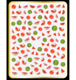 Magpie 061 stickers
