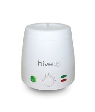 Hive Hive NEOS Wax Heater 500cc