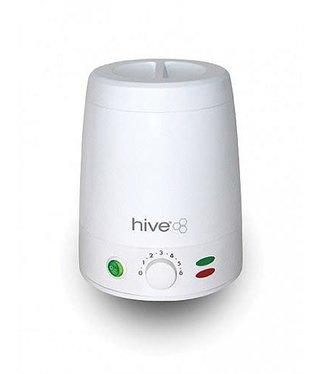 Hive Hive NEOS Wax Heater 1000cc