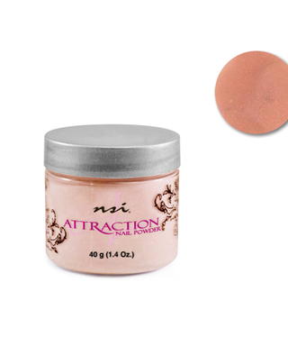 NSI Conceal Glistening Masquerade Powder