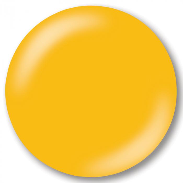 NSI Design Gel-Think About It 7ml