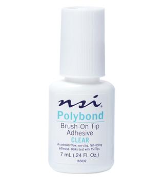 NSI Polybond Adhesive 0.25oz