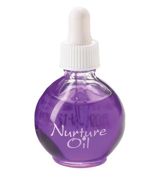 NSI Nurture Oil 1/2 fl oz